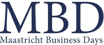 Maastricht Business Days logo